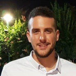 Omri Kfir - Founder and CEO of Any Music Downloads
