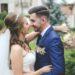 Music for Register Office or Civil Weddings