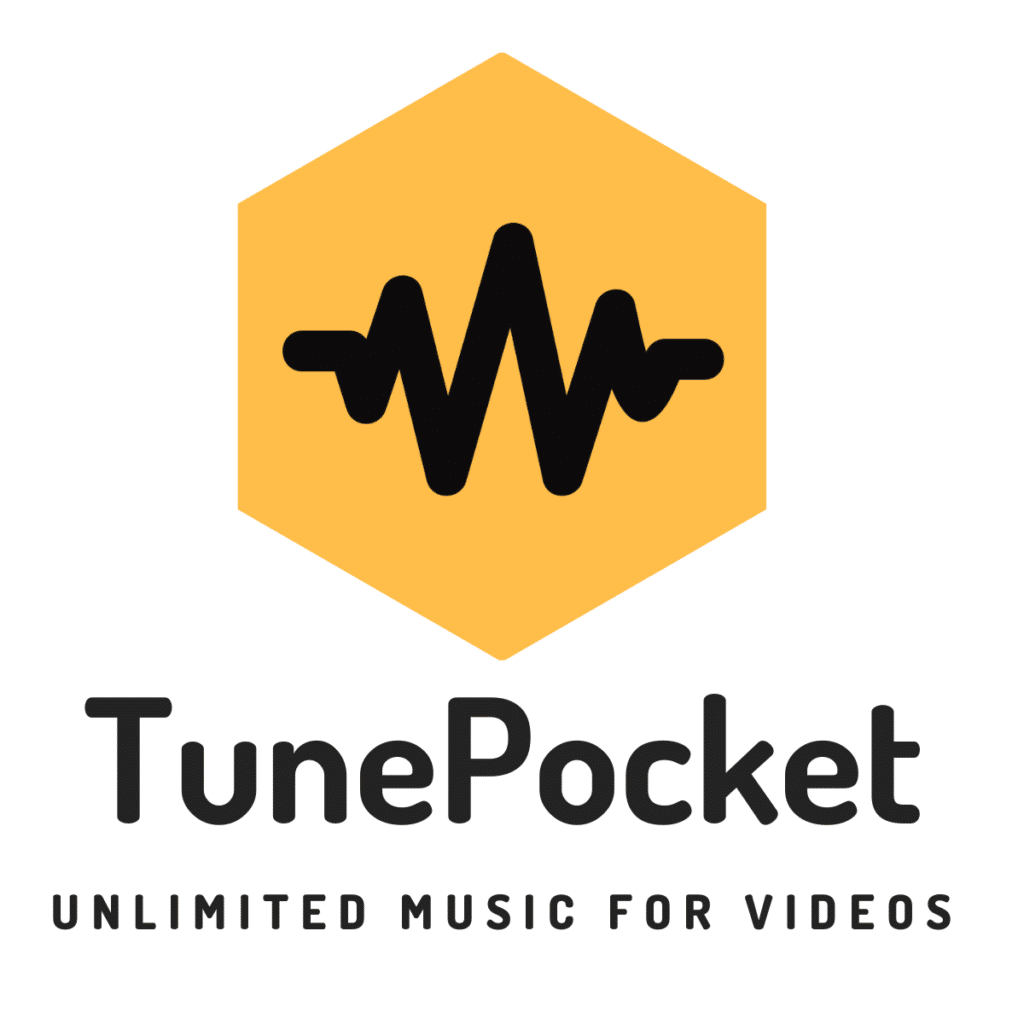 TunePocket Review 2021