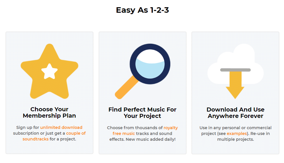 TunePocket pros and cons