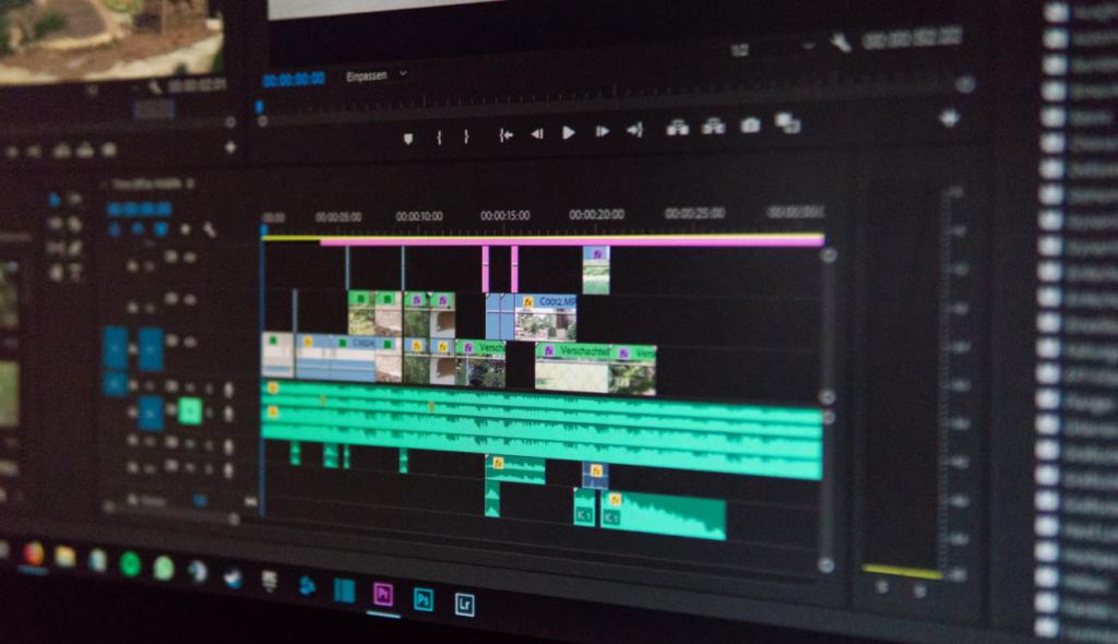 Kizoa - Birthday videos editor online